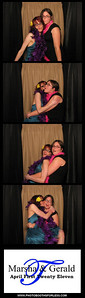 Apr 01 2011 22:21PM 6.9527 ccc712ce,