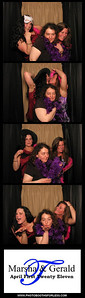 Apr 01 2011 22:16PM 6.9527 ccc712ce,