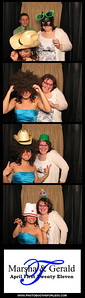 Apr 01 2011 21:52PM 6.9527 ccc712ce,