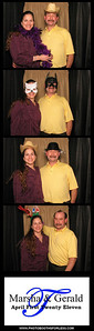 Apr 01 2011 21:38PM 6.9527 ccc712ce,