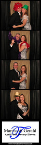 Apr 01 2011 21:17PM 6.9527 ccc712ce,