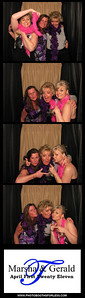 Apr 01 2011 21:40PM 6.9527 ccc712ce,