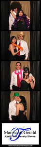 Apr 01 2011 20:37PM 6.9527 ccc712ce,