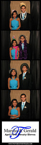 Apr 01 2011 22:01PM 6.9527 ccc712ce,