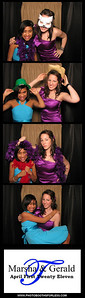 Apr 01 2011 21:26PM 6.9527 ccc712ce,