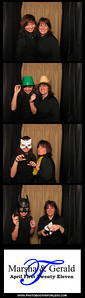 Apr 01 2011 21:01PM 6.9527 ccc712ce,