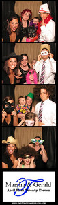 Apr 01 2011 21:31PM 6.9527 ccc712ce,