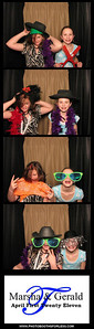 Apr 01 2011 21:44PM 6.9527 ccc712ce,