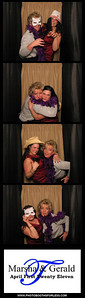 Apr 01 2011 22:39PM 6.9527 ccc712ce,