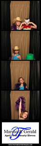 Apr 01 2011 21:23PM 6.9527 ccc712ce,