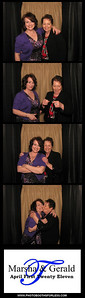 Apr 01 2011 21:14PM 6.9527 ccc712ce,