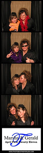 Apr 01 2011 21:21PM 6.9527 ccc712ce,