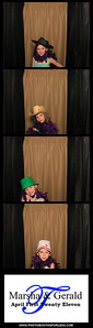 Apr 01 2011 21:25PM 6.9527 ccc712ce,