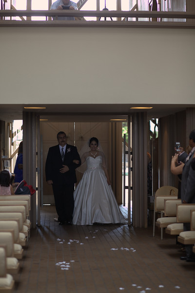 "Martha and Francisco's Fort Worth wedding at Marty Leonard Chapel and Reata Restaurant. Fort Worth wedding photographer Monica Salazar. <a href=""http://www.monica-salazar.com"">http://www.monica-salazar.com</a> <br /> monicasalazarphoto@gmail.com <br /> 972-746-3557"