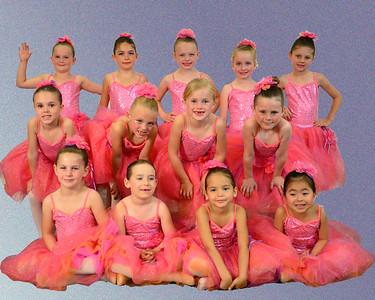 little ball dancers (2) copy