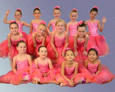 little ball dancers (3) copy