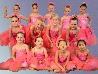 little ball dancers copy