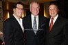 Dr.Howard Sobel, Bob Roberts, Alan Lazare<br /> photo by Rob Rich © 2009 robwayne1@aol.com 516-676-3939