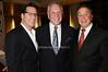 Dr.Howard Sobel, Bob Roberts, Alan Lazare<br /> photo by Rob Rich © 2009 robwayne1@aol.com 516-676-3939