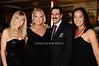 Colleen Rein, Suzan Kremer, Gary Rein, Cassandra Seidenfeld<br /> photo by Rob Rich © 2009 robwayne1@aol.com 516-676-3939