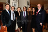 Michael Trokel, Fred Stahl , Jacqueline Murphy, Dr.Larry Rosenthal, Sandra Rosenthal, Cassandra Seidenfeld, Robert Lyster<br /> photo by Rob Rich © 2009 robwayne1@aol.com 516-676-3939