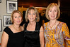 Eileen Feldman, Risa Grossman, Ellen Stein<br /> photo by Rob Rich © 2009 robwayne1@aol.com 516-676-3939