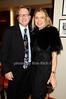 Fred Stahl, Jacqueline Murphy<br /> photo by Rob Rich © 2009 robwayne1@aol.com 516-676-3939