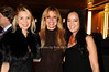 Jacqueline Murphy, Sandy Rosenthal, Cassandra Seidenfeld<br /> photo by Rob Rich © 2009 robwayne1@aol.com 516-676-3939
