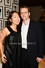 Susan Chen, Shawn Sabin<br /> photo by Rob Rich © 2009 robwayne1@aol.com 516-676-3939