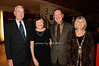Richard  Romer, Ann Romer,Gary Bencivenga,Pauline Bencivenga<br /> photo by Rob Rich © 2009 robwayne1@aol.com 516-676-3939