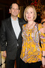 Seth Stein, Ellen Stein<br /> photo by Rob Rich © 2009 robwayne1@aol.com 516-676-3939