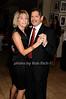 Risa Grossman, Lewis Grossman<br /> photo by Rob Rich © 2009 robwayne1@aol.com 516-676-3939