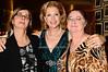 Martha Hammer,Pamela Morgan,  Barbara Donovan<br /> photo by Rob Rich © 2009 robwayne1@aol.com 516-676-3939