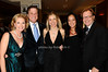 Pamela Morgan, Michael Trokel, Jacqueline Murphy, Cassandra Seidenfeld, Fred Stahl<br /> photo by Rob Rich © 2009 robwayne1@aol.com 516-676-3939
