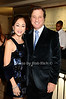 Lucia Hwong Gordon, Michael Trokel<br /> photo by Rob Rich © 2009 robwayne1@aol.com 516-676-3939