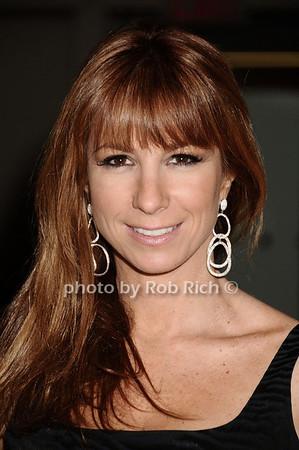 Jill Zarin<br /> photo by Rob Rich © 2009 robwayne1@aol.com 516-676-3939