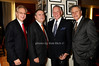 Paul Schindler, Jerry Kremer,Bob Roberts, Seth Miller<br /> photo by Rob Rich © 2009 robwayne1@aol.com 516-676-3939