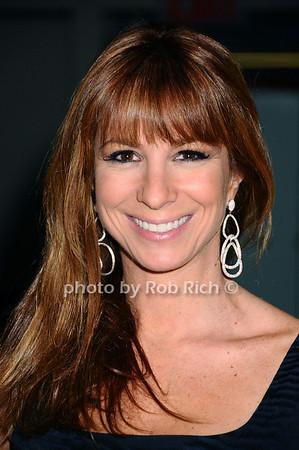 Jill Zarin<br />  <br /> photo by Rob Rich © 2009 robwayne1@aol.com 516-676-3939