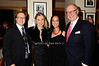 Fred Stahl, Jacqueline Murphy, Cassandra Seidenfeld, Robert Lyster<br /> photo by Rob Rich © 2009 robwayne1@aol.com 516-676-3939