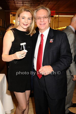 Jane Schinder, Paul Schinder<br /> photo by Rob Rich © 2009 robwayne1@aol.com 516-676-3939