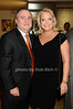 Jerry Kremer, Suzan Kremer<br /> photo by Rob Rich © 2009 robwayne1@aol.com 516-676-3939