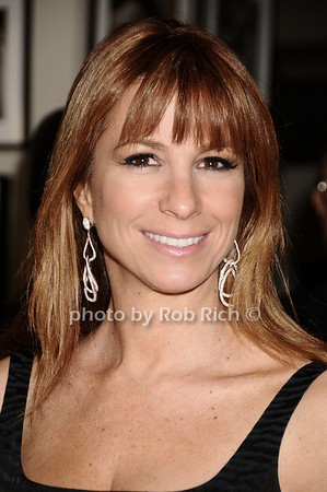 Jill Zarin<br /> photo by Rob Rich © 2009 robwayne1@aol.com 516-676-3939