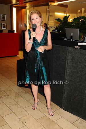 Pamela Morgan<br /> photo by Rob Rich © 2009 robwayne1@aol.com 516-676-3939