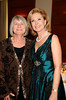 Pauline Bencivenga, Pamela Morgan<br /> photo by Rob Rich © 2009 robwayne1@aol.com 516-676-3939