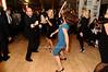 Bobby Zarin, Lenore Zarin<br /> photo by Rob Rich © 2009 robwayne1@aol.com 516-676-3939