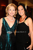 Pamela Morgan, Cassandra Seidenfeld<br /> photo by Rob Rich © 2009 robwayne1@aol.com 516-676-3939