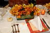 table settings<br /> photo by Rob Rich © 2009 robwayne1@aol.com 516-676-3939