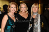 Pamela Morgan, Suzan Kremer, Katlean de Monchy<br /> photo by Rob Rich © 2009 robwayne1@aol.com 516-676-3939