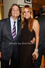 Dr.Larry Rosenthal, Sandra Rosenthal<br /> photo by Rob Rich © 2009 robwayne1@aol.com 516-676-3939
