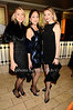 Jacqueline Murpy, Lucia Hwong Gordon, Jane Schindler<br /> photo by Rob Rich © 2009 robwayne1@aol.com 516-676-3939